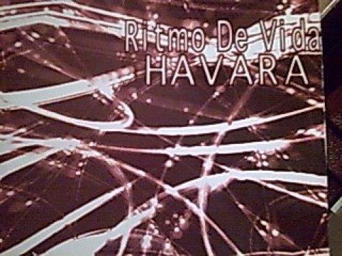 Bild 1: Ritmo De Vida, Havara