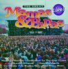 Mamas & The Papas, Great (14 tracks)