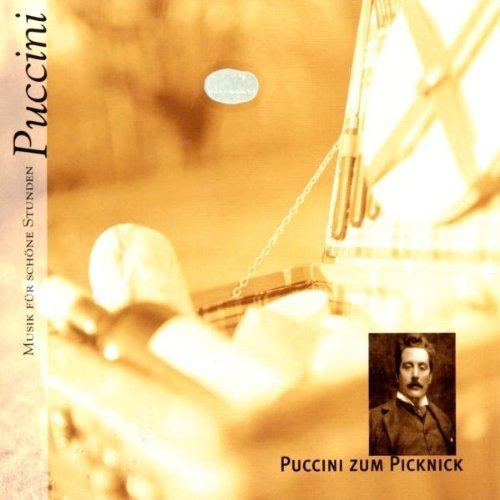 Bild 1: Puccini, Puccini zum Picknick (2002)