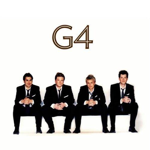 Bild 1: G4, Same (2005)