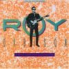 Roy Orbison, Collection (23 tracks, compilation, 1989)