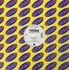 Trina, Da club (feat. Mannie Fresh)