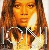 Ioni, Sentence of love (1993)