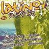 World of Latino Summer Hits, Tony Esposito, Brunella, Los Magicos Paraguayos, Athos & Mancini, Cosmo de la Fuente..