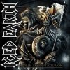 Iced Earth, Live in Ancient Kourion (2013)