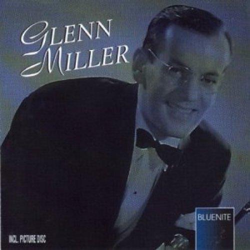 Bild 1: Glenn Miller, In the mood (18 tracks)