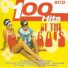 100 Hits of the 60's, Supremes, Troggs, Gerry & The Pacemakers, Searchers, Four Pennies, Jet Harris, Bachelors..