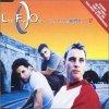 Lyte Funkie Ones, Summer girls-CD2 (1999)