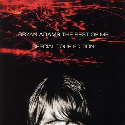 Bild 1: Bryan Adams, Best of me-Special tour edition (2003)