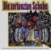 Brüder Grimm, Die zertanzten Schuhe/H.C. Andersen: Der standhafte Zinnsoldat/Wilhelm Hauff: Das Gespensterschiff