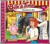 Bibi und Tina, (79) Rennpferd in Not