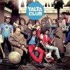 Yalta Club, Same