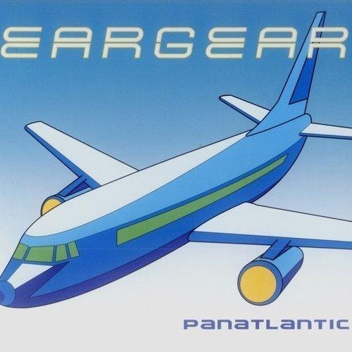 Bild 1: Eargear, Panatlantic