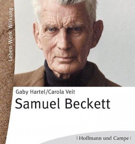 Bild 1: Simon Beckett, Leben Werk Wirkung (mit Petra Bogdahn, Peter Kaempfe, Karl-Friedrich Gerster)