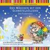 Hans Christian Andersen, Das Mädchen mit den Schwefelhölzern/Das Feuerzeug