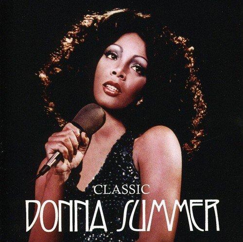 Bild 3: Donna Summer, Classic