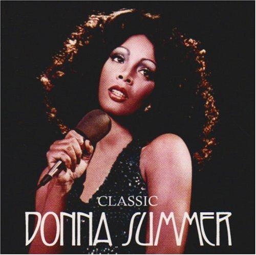 Bild 4: Donna Summer, Classic