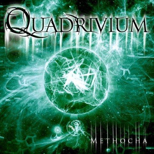 Bild 1: Quadrivium, Methocha