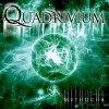 Quadrivium, Methocha