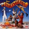 California Sun, Der Partywurm
