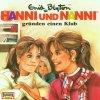 Enid Blyton, Hanni und Nanni (05): gründen einen Klub