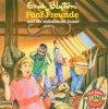 Enid Blyton, Fünf Freunde (58): und die afrikanische Statue (2004)