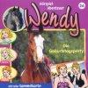 Wendy, (26) Die Geburtstagsparty