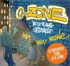 O-Zone, De ce plang chitarele (cardsleeve)