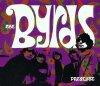 Byrds, Preflyte (2001, 11 tracks)