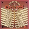 Byrds, Original singles 1 (1965-1967)