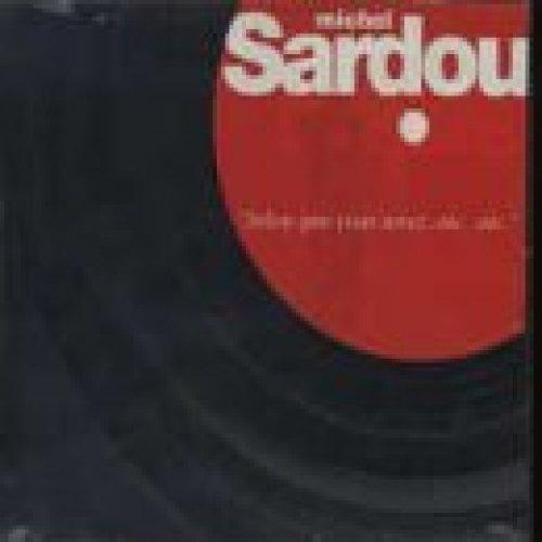 Bild 1: Michel Sardou, Same (F, 1994, #710453)