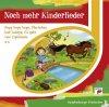 Nymphenburger Kinderchor, Noch mehr Kinderlieder