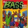 D.J. Bass Mix 2000, Thrill da Playa, Trick Daddy & JT Money, No Good 'n Jiggle feat. Luke, DJ Taz,...