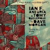 Ian F., Tommy Joy (& Aneuria & Tomy DeClerque ft. Dave Morgan; #jly014)