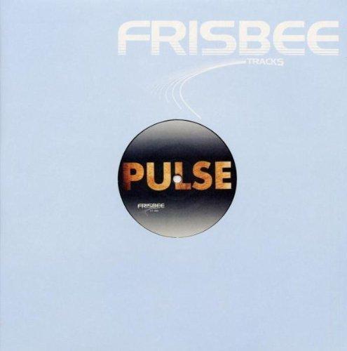 Bild 1: Pulse, Carino 2002