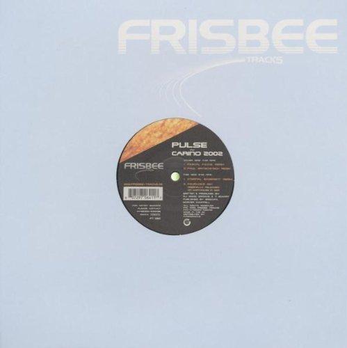 Bild 2: Pulse, Carino 2002