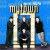 Mytown, Now that I found you (US)