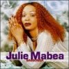 Julie Mabea, Bassonga