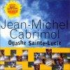 Jean-Michel Cabrimol, Ogashe Sainte-Lucie (1997)